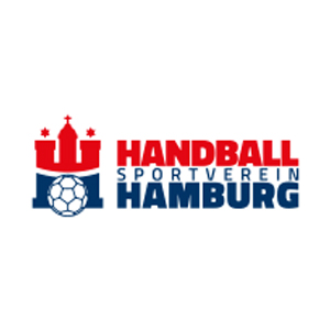 Handball Sportverein Hamburg